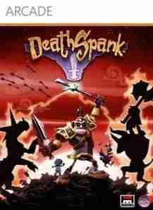 Descargar DeathSpank [English] por Torrent